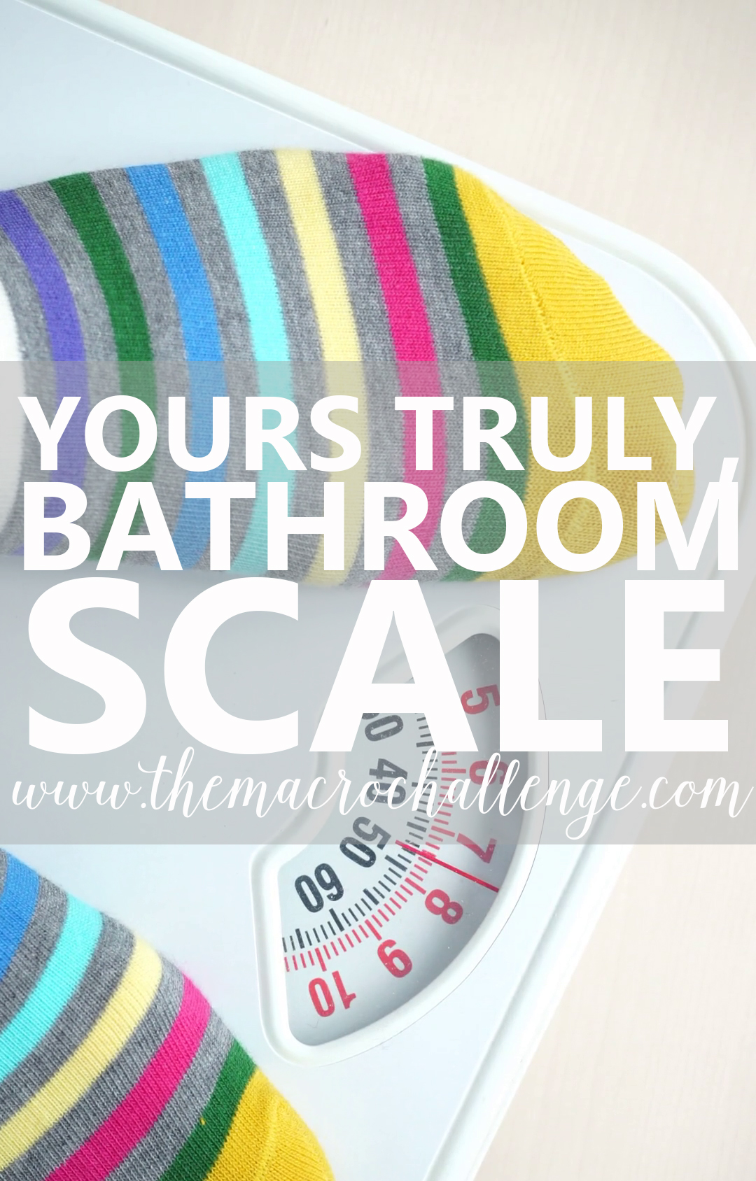 Yours Truly Bathroom Scale.jpg