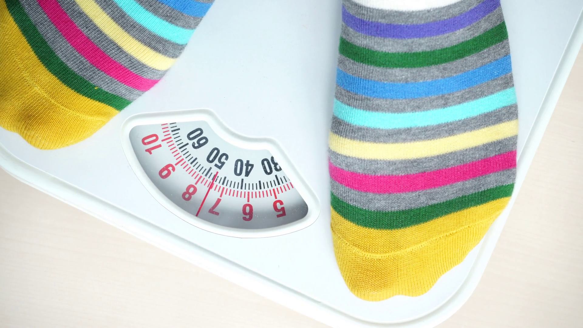 videoblocks-female-feet-in-colorful-socks-stepping-on-bathroom-scales-woman-standing-on-weighing-machine-health-care-weight-loss-concept-4k-prores-hq-codec_sweogb0zb_thumbnail-full05.png