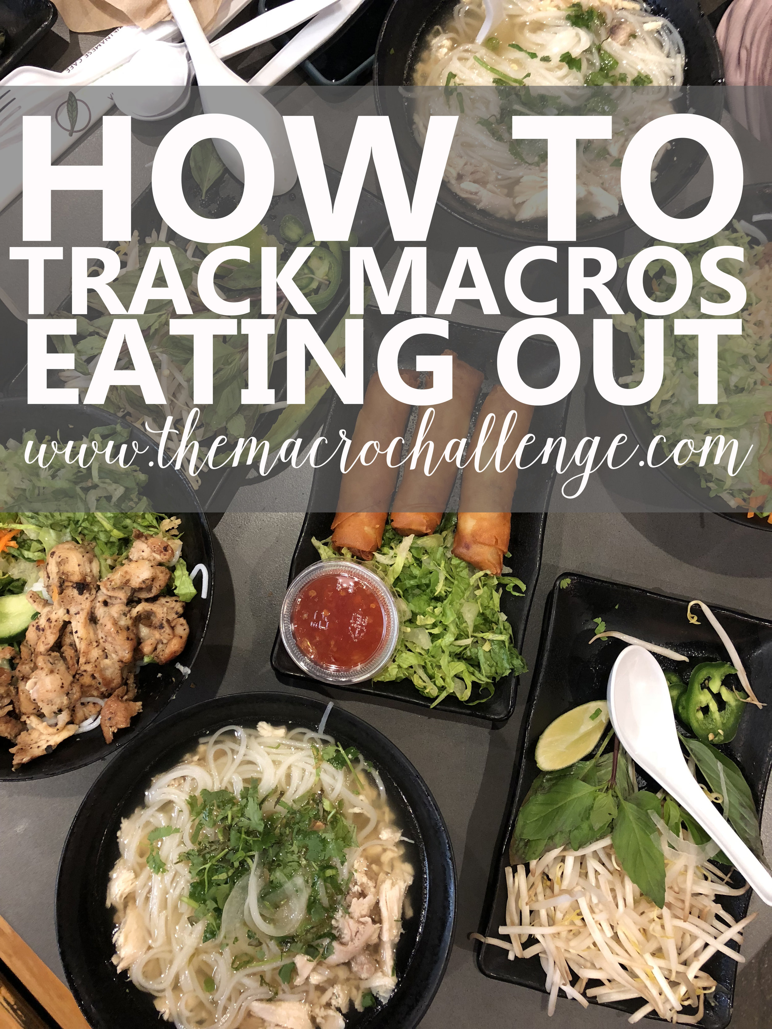 How to Track Macros Eating Out.jpg