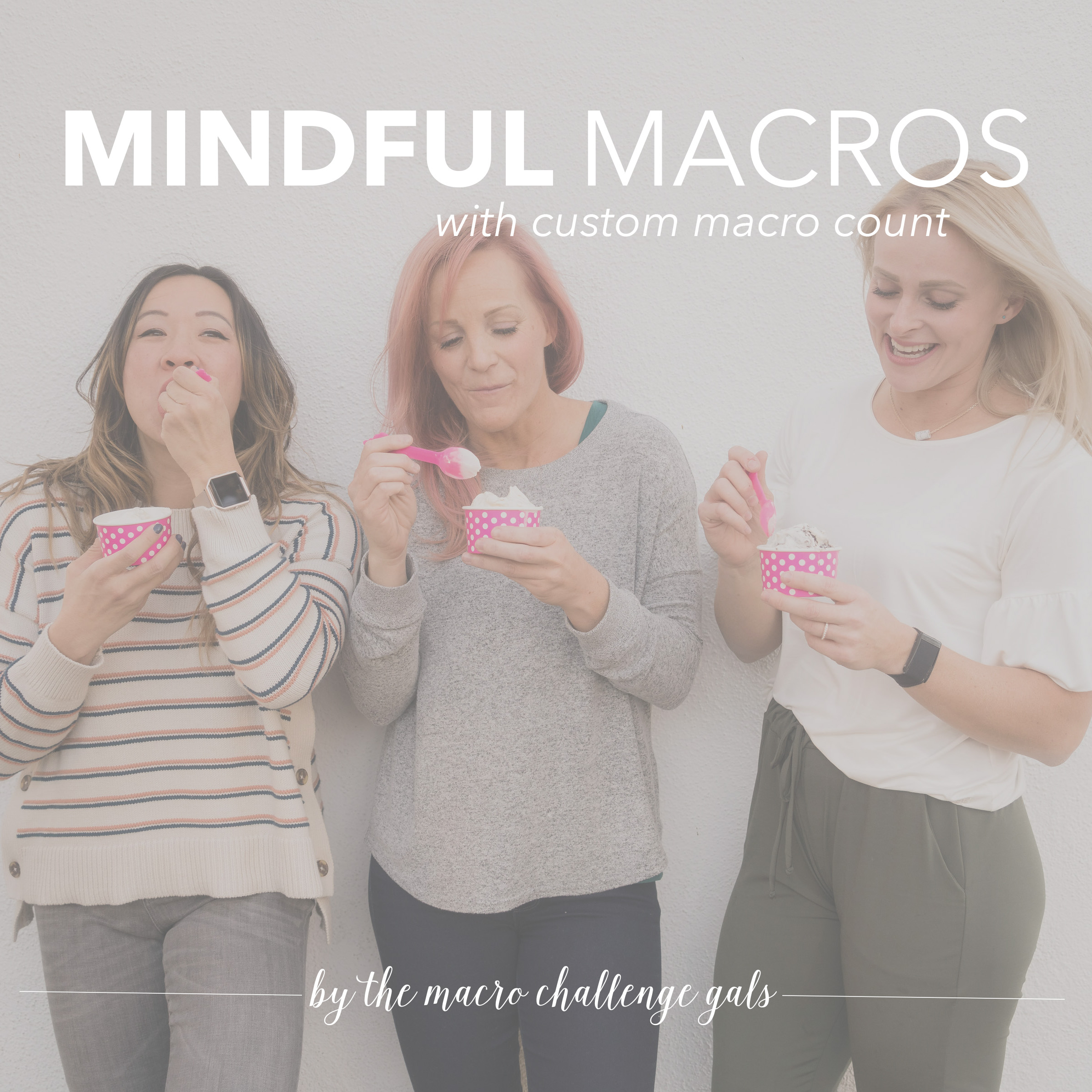 Mindful Macros Course Purchase Cover.jpg