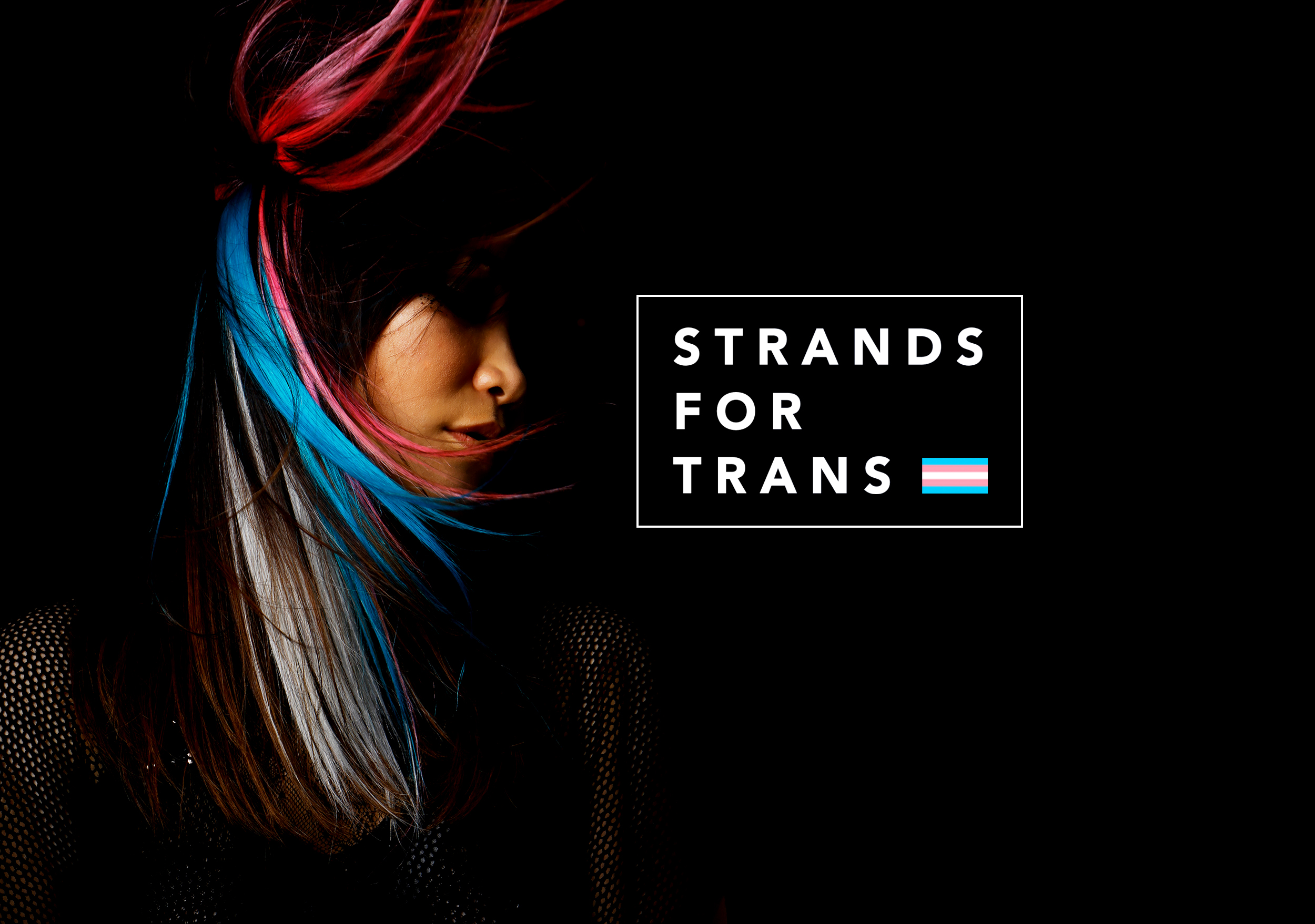 Strands For Trans