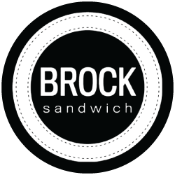 Brock-Sandwich.png
