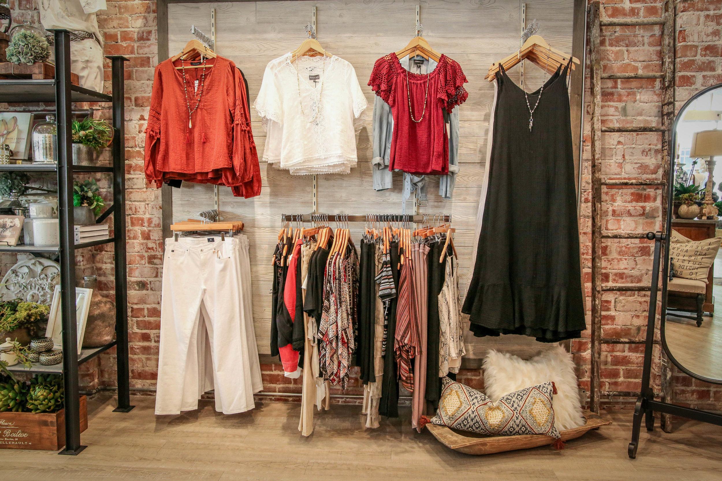 Women's Clothes 1.jpg
