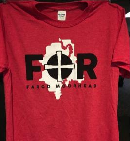 FORshirt.png