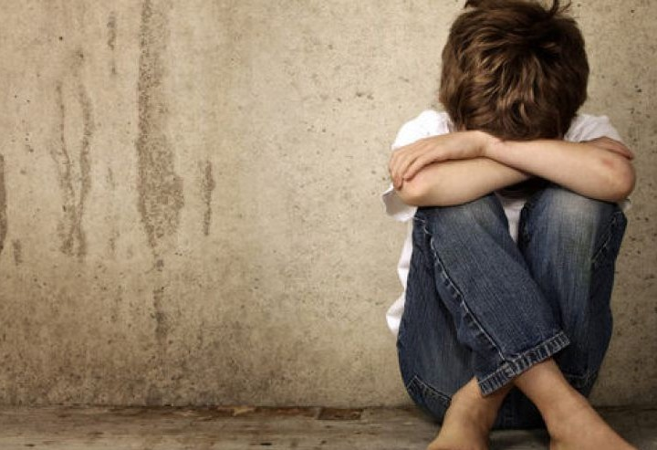 How to Talk to Kids and Teens about Death -