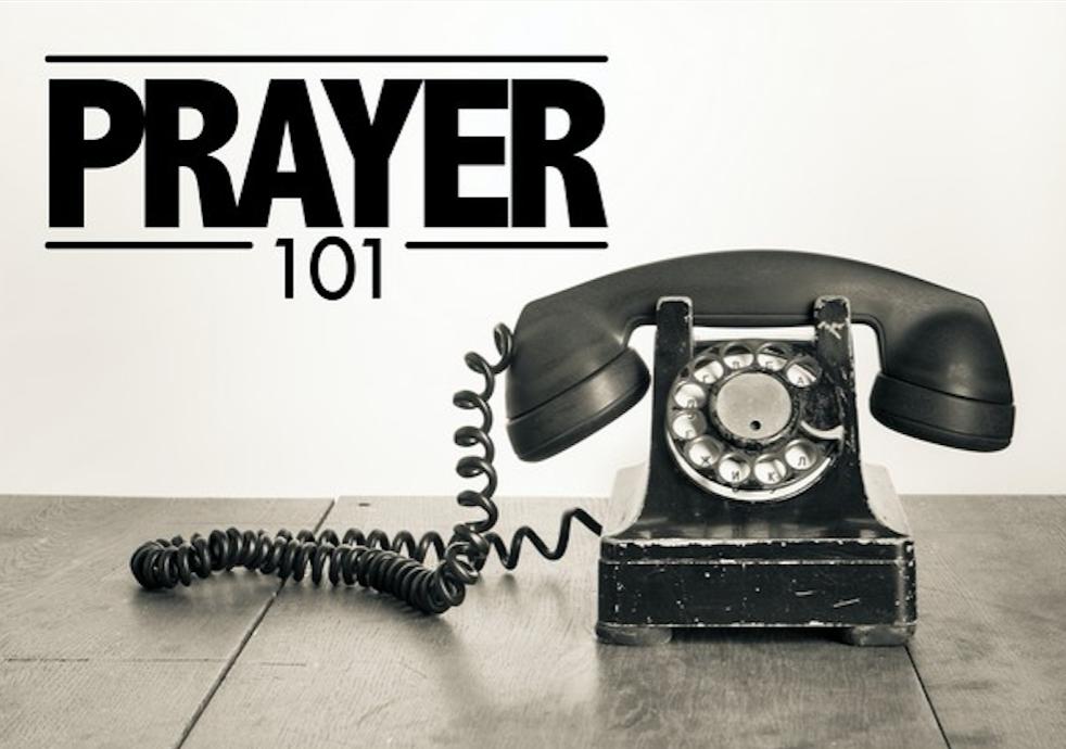 Prayer 101 Final.png