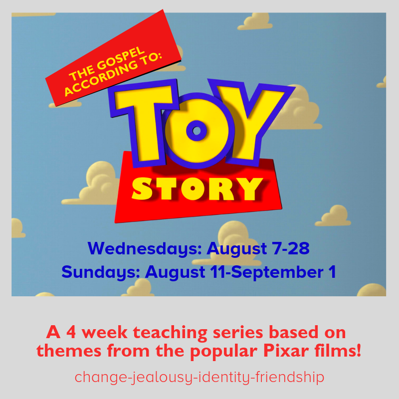 toy story2.png