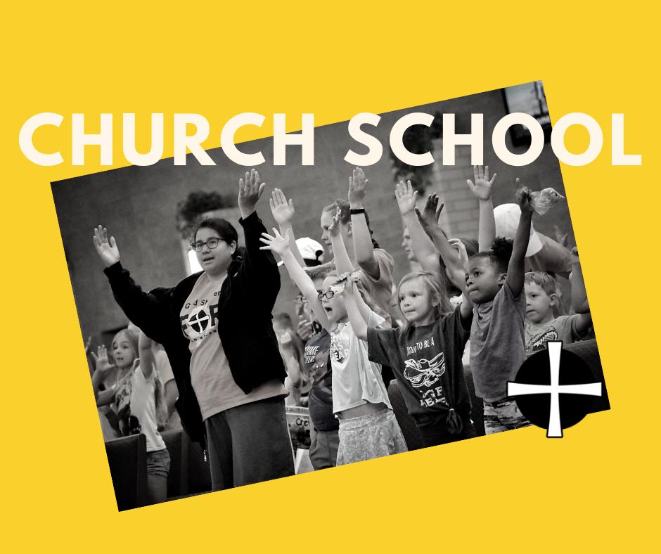 CHurch School.png