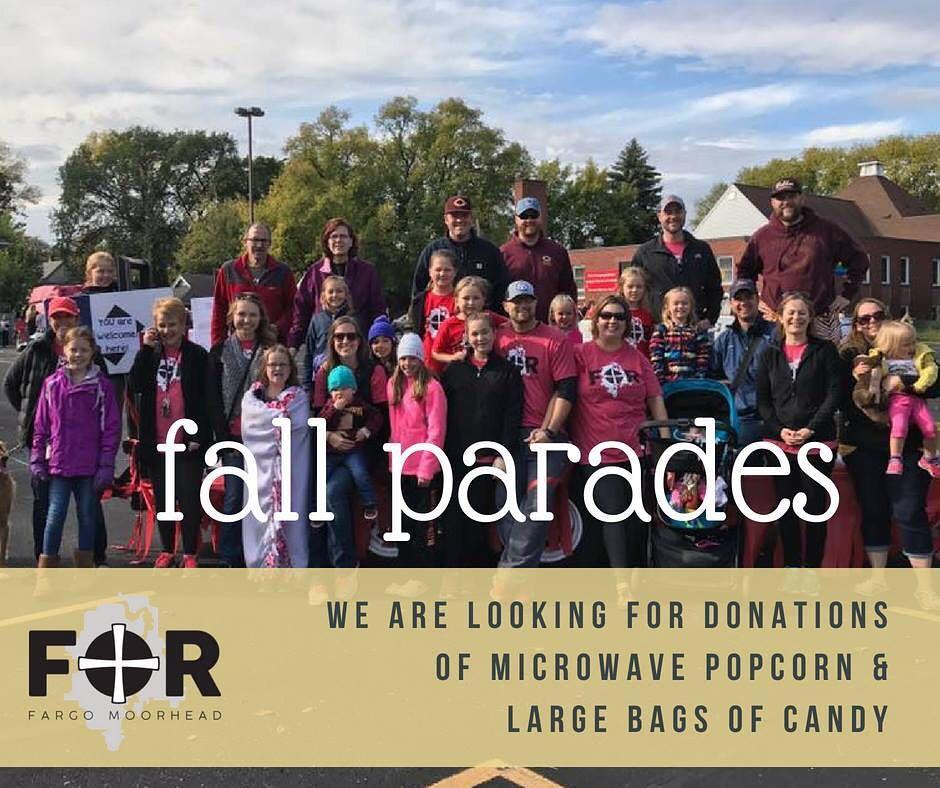 Fall Parades.jpg