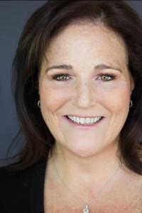 Becky Rentzel