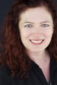 Dawn Smith