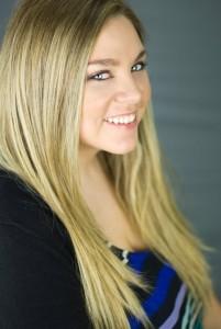 Ashley Bright