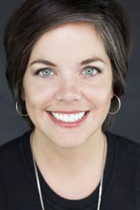 Stephanie Lavoie Walker
