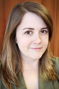 Heather McKinney