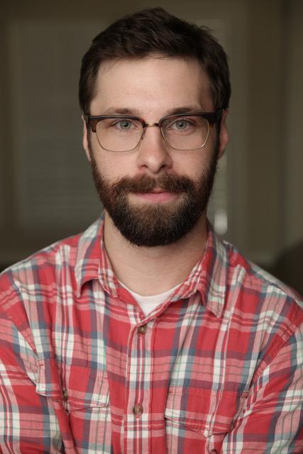 Shawn Frambach