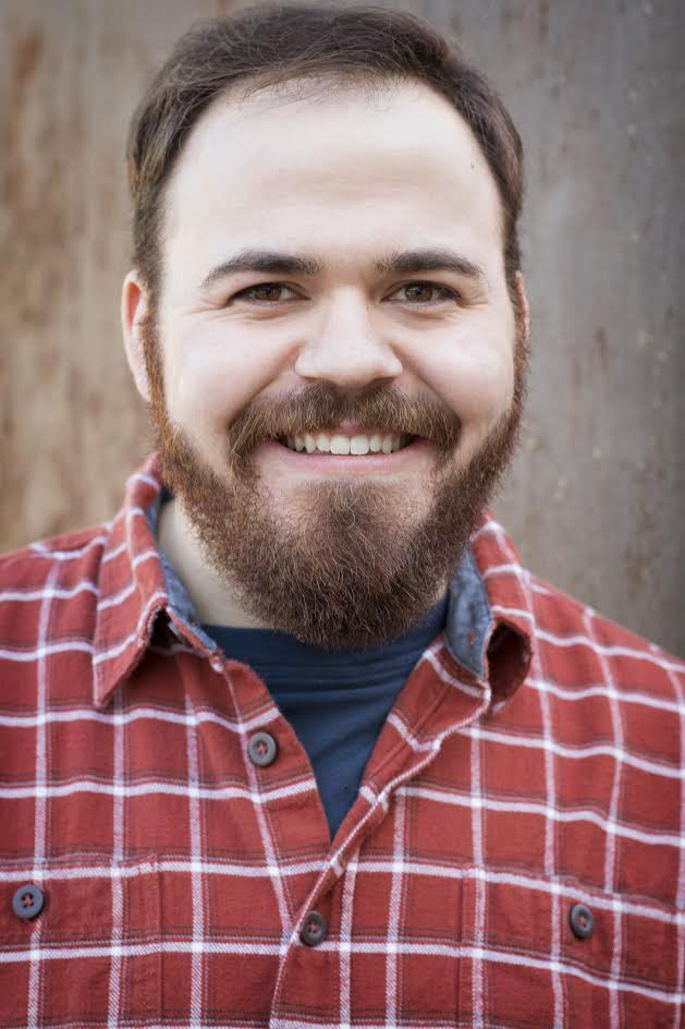 Daniel Matthews