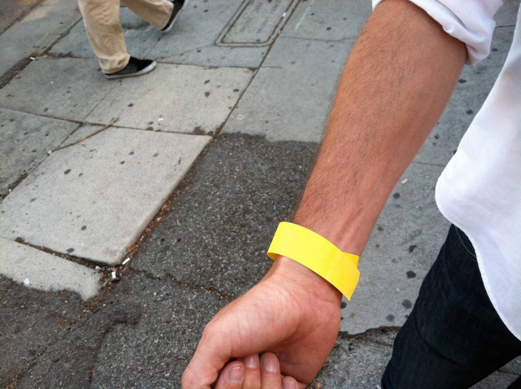 wristband-1024x765.jpg