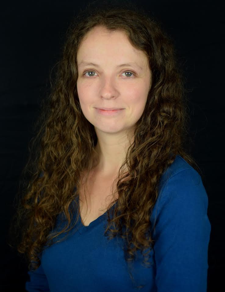 Lisa Michalsky