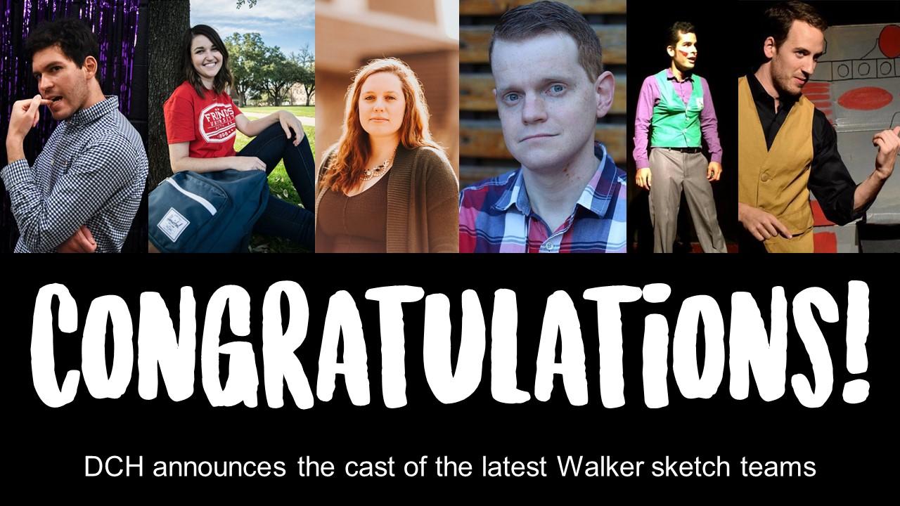 walker sketch cast.jpg