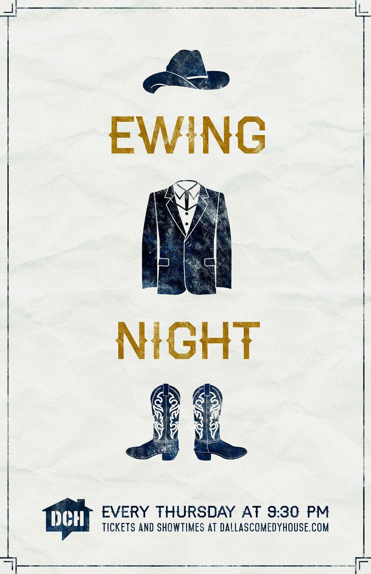 ewing base.jpg