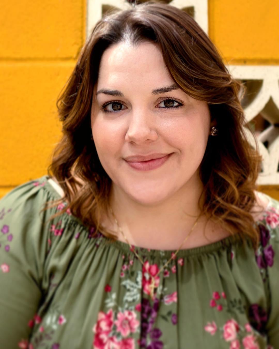 Allie Trimboli