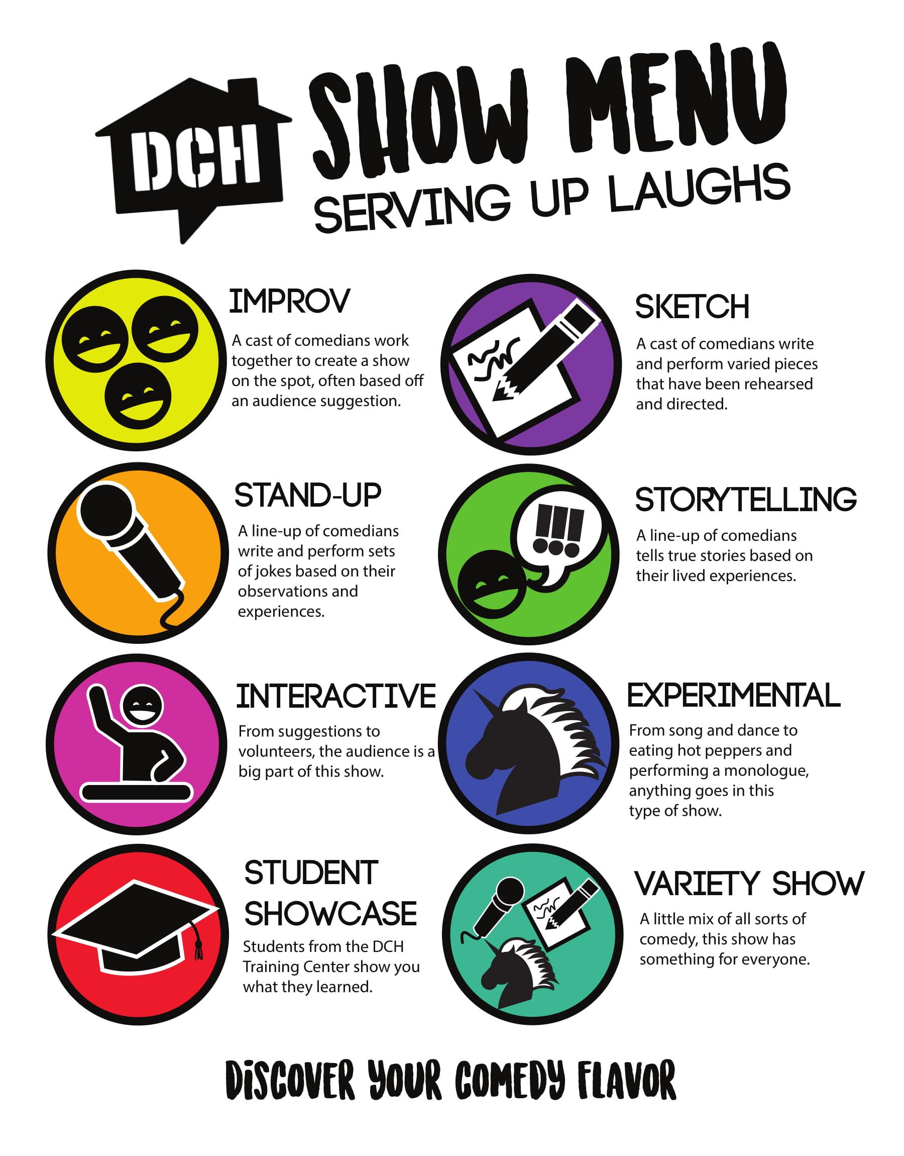 DCH Show Menu DRAFT 27-1.jpg