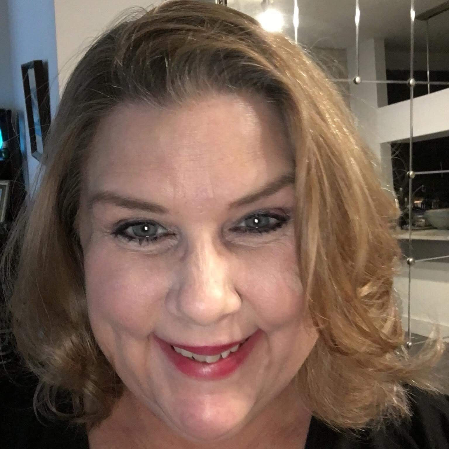 Debbie McIlhany