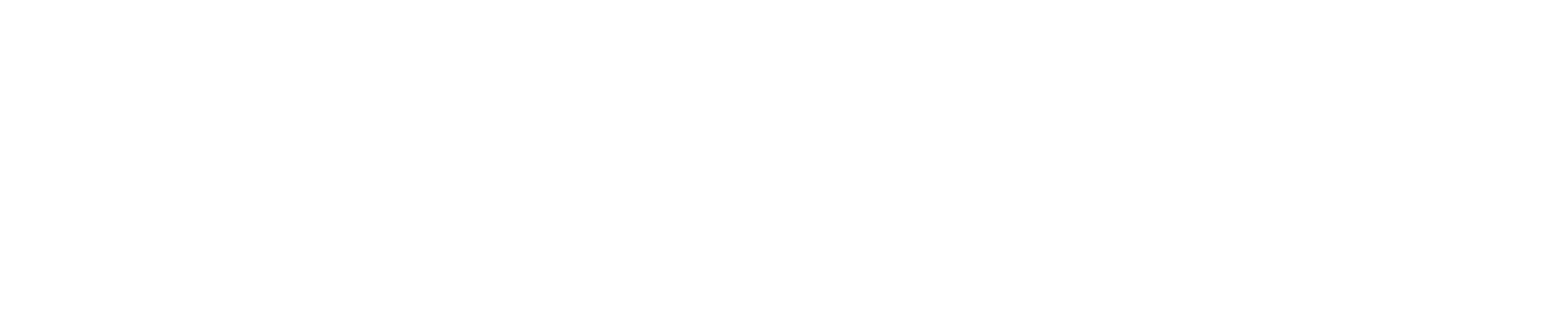 science of hype_visual-04.png