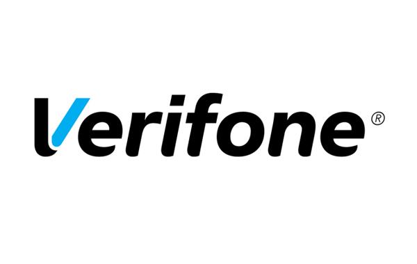OP_Clients_verifone.jpg