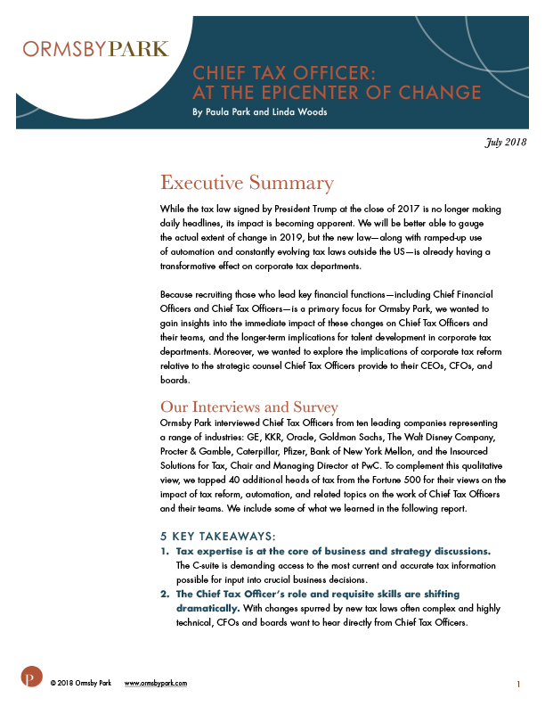 OrmsbyPark-Tax.White.Paper2018-1.jpg