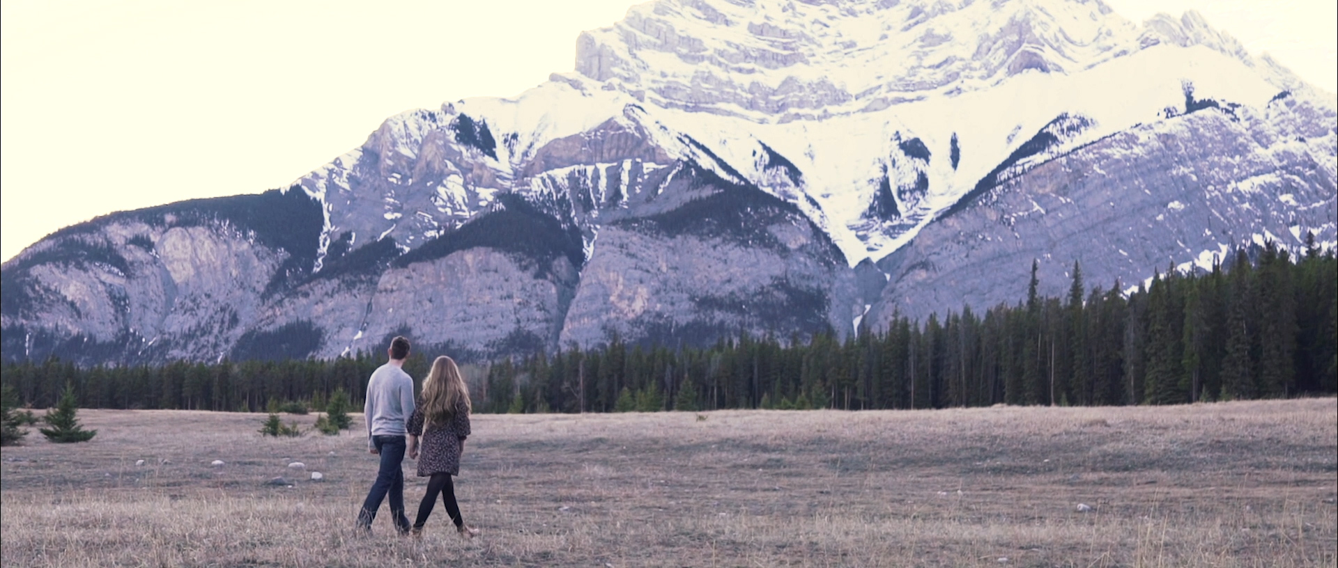 Jordan&Jessie Engagement video banff.jpg