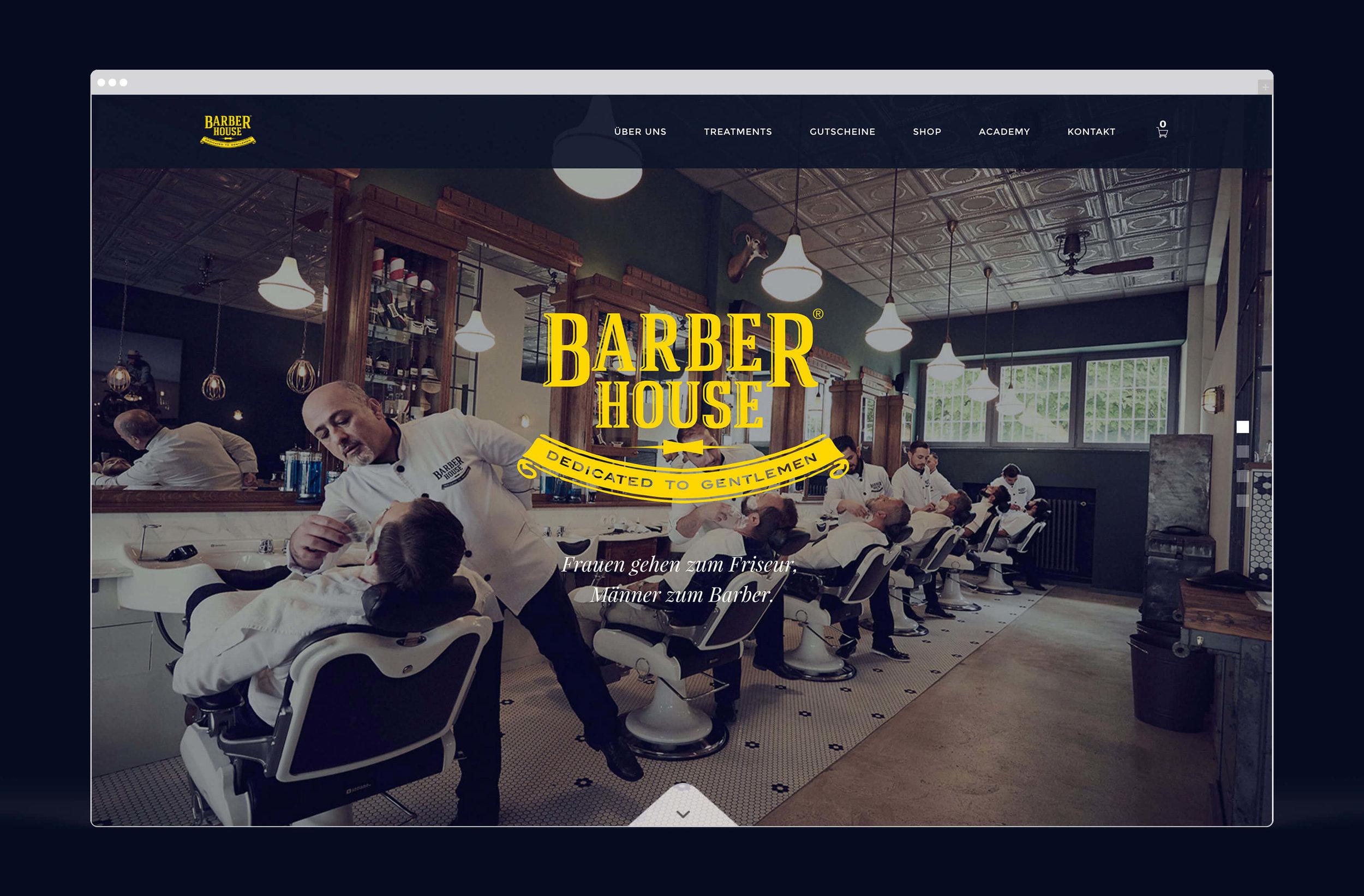 barber_web1.jpg