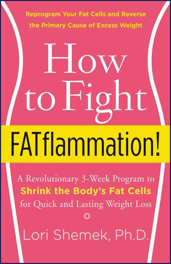 HowToFightFATflammation.png