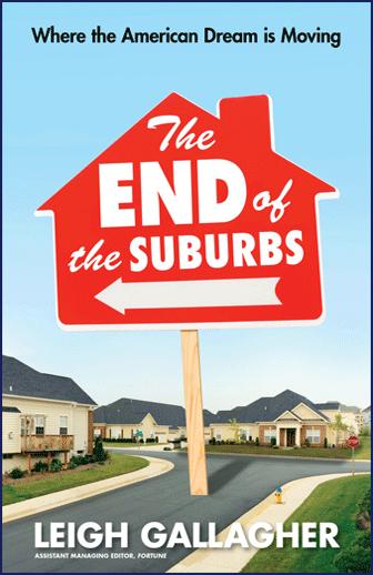 TheEndOfTheSuburbs.png