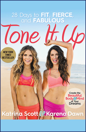 ToneItUp.png