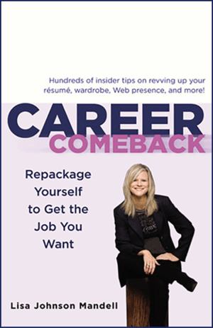 CareerComeback.png
