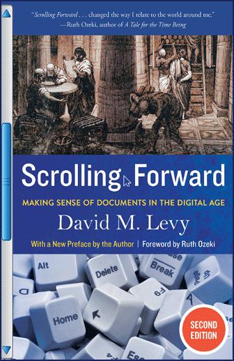 ScrollingForward.png
