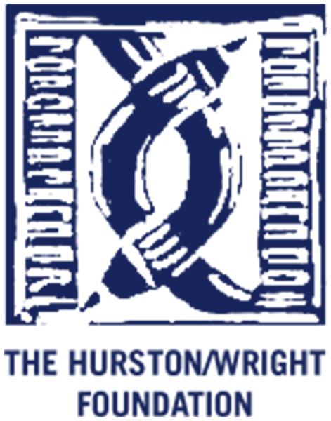 Hurston_Award.png
