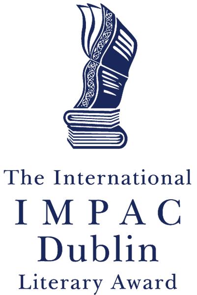 IMPAC_Award2.png