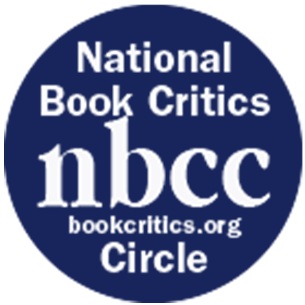 NBCC_Award.png
