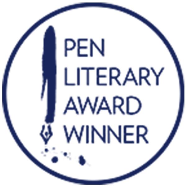 Penn_Award.png