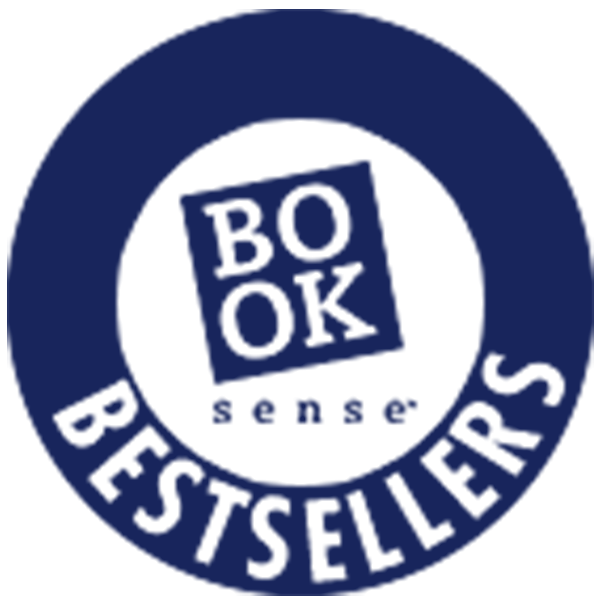BookSense_Awards.png