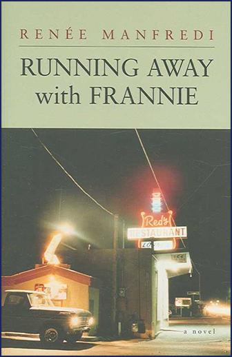 RunningAwayFrannie.png
