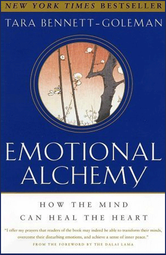 EmotionalAlchemy.png