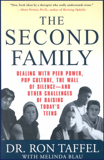 SecondFamily.png