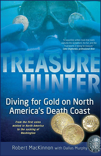 TreasureHunter.png