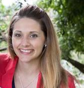 Katie Mayeda, LCSW
