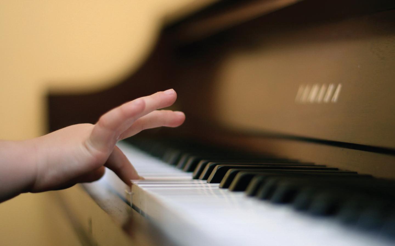 Piano  Kids & Teens  8 Sessions.jpg