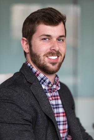 Sean Steigerwald - PresidentSean@malartu.coLinkedin