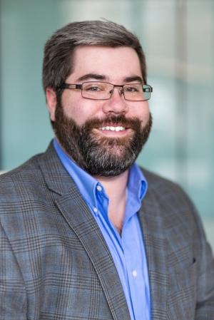 Jon Spinney - CEOJon@malartu.coLinkedin